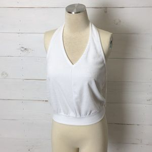 Others Follow halter top